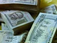 Secret currency template leaked, CBI on alert for fakes