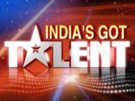 From puppetry to dance, <i>India's Got Talent</i> has it all
