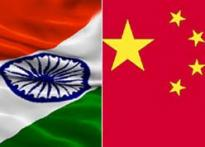 China is mighty, but why India need not tremble