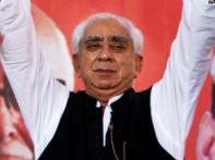 Book makes Jaswant villain to BJP, hero to Pak