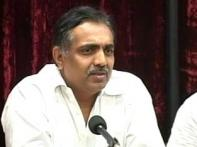 Ambitious minister says 26/11 trials to end by Sept