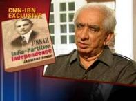 Jaswant admires Jinnah, says he was great