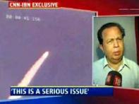 Chandrayaan achieved most objectives: ISRO Chairman