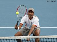 Bhupathi-Knowles in semifinals of Cincinnati Masters