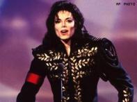 MJ's father demands congressional investigation