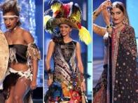 <a href='http://ibnlive.in.com/photogallery/1474.html'>In Pics: Best dressed babes at Miss Universe '09</a>