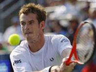 New No. 2 Murray to face Del Potro in Montreal final