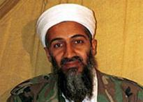 USA can't find Osama bin Laden, trail grows cold