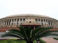 Govt forced to withdraw Judges' Asset Bill in RS