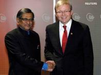 Will ensure safety of Indian students: Aus PM