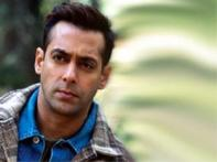 Salman confident of <i>Wanted</i>'s success