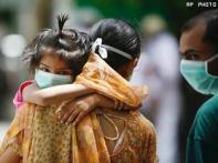 Swine flu: Delhi toll rises, govt to rope in pvt hospitals