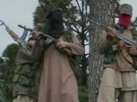 Taliban executes Baitullah's relatives on spying charges