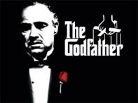DVD Recco: <i>The Godfather</i>