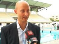 There is no threat to WBC: Badminton World COO