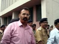 Gujarat to probe Ishrat fake encounter case