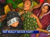 Kolkata football violence: More than a soccer fight?
