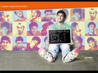 Music Review: <i>Wake Up Sid</i>