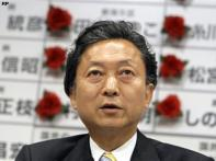 No honeymoon period for Japan's next leader