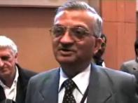 Pokhran-II was successful says India's N-chief Kakodkar