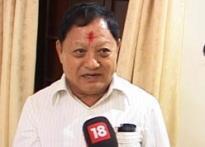 Three-time MP Subba not an Indian: CBI