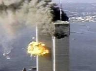Amateur videos revisit September 11 tragedy at WTC