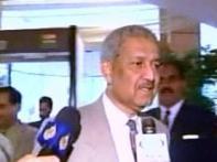 AQ Khan's letter spills Pak's nuclear secrets