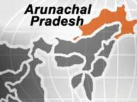 Arunachal asks New Delhi to act against Chinese claims