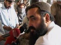 Taliban leader Hakimullah Mehsud dead: Report