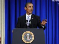 Obama names Arun Majumdar to key post
