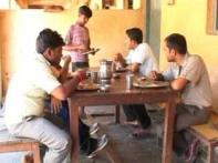 Impact: Action against caste cafes in Bihar hospital