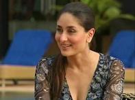 To Catch A Star: I loved <i>Kaminey</i>, says Kareena