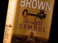Mysterious Freemasons at the heart of Dan Brown thriller