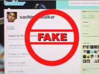 Beware! Are you following a fake Twitter account?