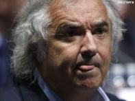 Formula One awaits race-fixing verdict