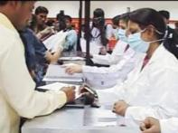 Watch: H1N1 vaccine to be available in US by Oct 15