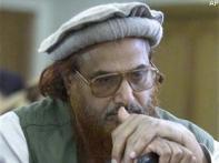 Pak's 26/11 bluff: promise action, do little