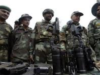 No permanent commission for women in Army: govt