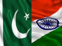 India, Pak not on same page; talks may be in vain