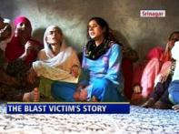 Terror attacks a growing concern for families in J-K