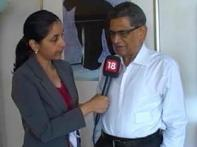 India wary of US aid to Pakistan: S M Krishna
