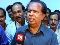 ISRO has shown it's at par with the best: Madhavan
