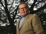 Forbes India: What makes Martin Sorrell angry?