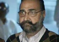 Nithari: HC acquits Pandher, upholds Koli death sentence