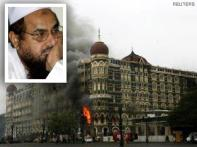 Watch: How Hafiz Saeed planned 26/11