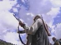 Civilians, private militia to take on Pak Taliban