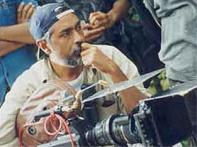 Police to file chargesheet against filmmaker Prakash Jha