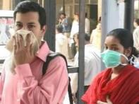 Pay Rs 1,000 for spitting in swine flu-hit Pune