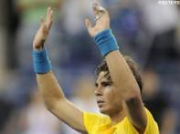 US Open: Nadal sends Kiefer packing