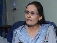 Govt doctor under scanner in Arushi murder case
